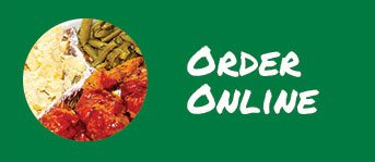 Order Sam Sylk Chicken & Fish online