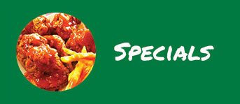 View Specials at Sam Sylk Chicken & Fish