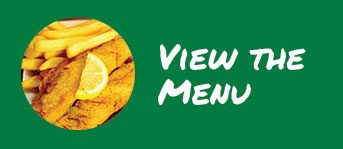 View the Sam Sylk Menu